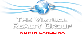 The Virtual Realty Group of North Carolina | Better Benefits, Tools, Training & 100% Commissions